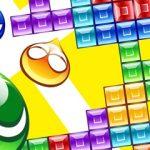 Review: Puyo Puyo Tetris