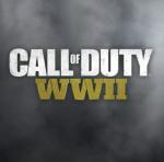 Ook vrouwelijke soldaten in de multiplayer van Call of Duty: WWII