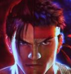 Tekken 7 director Katsuhiro Harada spreekt over Tekken X Street Fighter
