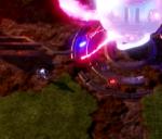Nex Machina toont klassieke gameplay in nieuwe video