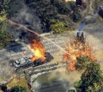 Het strategische Sudden Strike 4 verschijnt op 15 augustus