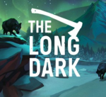 Mooie indie-game The Long Dark gaat van start op 1 augustus