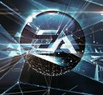 EA verkocht één derde van haar games digitaal aan de consument