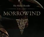Nieuwe The Elder Scrolls Online Morrowind video focust zich op de drie elven-huizen