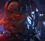 'Star Wars Battlefront II bevat drie keer zoveel content dan het vorige deel bij launch'