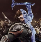 Nieuwe Middle-Earth: Shadow of War trailer toont wat indrukwekkende landschappen