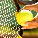 Breakpoint werkt aan langverwachte nieuwe tennis game: Tennis World Tour