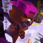 Review: Super Rude Bear Resurrection