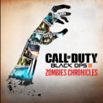 DLC Special: Call of Duty Black Ops III – Zombies Chronicles