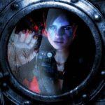 Check hier twee nieuwe gameplay video's van de PS4 versie van Resident Evil: Revelations
