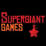 Supergiant Games kondigt nieuwe game Hades aan