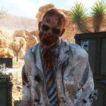 Review: Arizona Sunshine (PS VR)