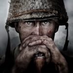 Gespeeld: Call of Duty: WWII (multiplayer)