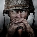 In actie gezien: Call of Duty: WWII (singleplayer)