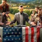 Gespeeld: Far Cry 5 – Wij mochten de game alvast enkele uren spelen
