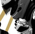 In deze video wordt de campagne van Gran Turismo Sport uitgelicht