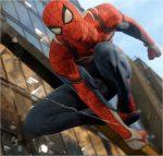 Sony verwacht dat Spider-Man een system seller gaat worden