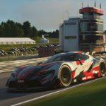 Neem een kijkje achter de schermen bij Gran Turismo Sport ontwikkelaar Polyphony Digital