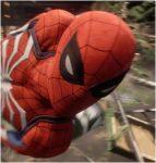 Digital Foundry analyseert uitgebreid de Spider-Man E3 demo