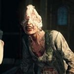The Evil Within 2 voorzien van een first-person modus