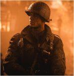 Call of Duty: WWII laat met 'Divisions' het create-a-class systeem vallen