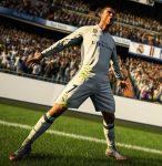 EA onthult nieuwe trailer van FIFA 18 en The Journey: Hunter Returns