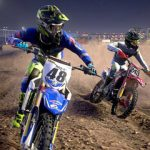 Review: MXGP 3: The Official Motocross Videogame