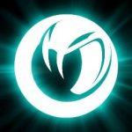 Special: Een eerste blik op de Nacon Revolution Pro Controller 2