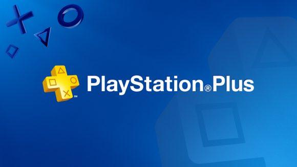 12 maanden PlayStation Plus nu voor €44,-!
