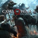 God of War krijgt een nieuwe trailer en releaseperiode