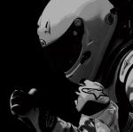 Gran Turismo Sport ontvangt nieuwe trailer en releaseperiode