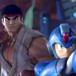 Verhaalgebonden trailer van Marvel vs. Capcom Infinite de wereld ingestuurd