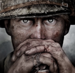Call of Duty: WWII multiplayer gameplay ziet er fantastisch uit