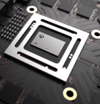 Xbox topman Phil Spencer: 'Ik ben geen fan van exclusieve content voor consoles'