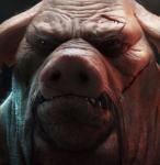 Beyond Good and Evil 2 ontwikkelaars stellen zichzelf voor in nieuwe video