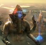 Beyond Good and Evil 2 gameplay demonstratie toont de game in levende lijve