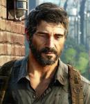 Joël uit The Last of Us doet een bezoekje aan Tsjernobyl
