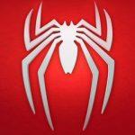Nieuwe screenshots laten wat meer van de pracht van Spider-Man zien