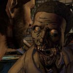Review: The Walking Dead: A New Frontier – Episode 5: From the Gallows