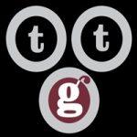 Telltale gaat samenwerking met Netflix aan, bezig met Stranger Things-titel