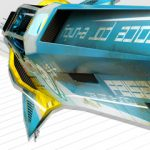 Review: WipEout: Omega Collection