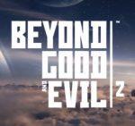 Oude bekende in nieuwe cinematic van Beyond Good & Evil 2 én pre-alpha gameplay