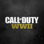 Call of Duty: WWII live-action trailer vraagt je de squad bij elkaar te roepen