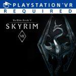 Bethesda vraagt opnieuw €69,99 voor The Elder Scrolls V: Skyrim VR