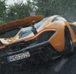 Special: Het bereiken van ultiem realisme in Project CARS 2