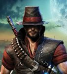 Review: Victor Vran: Overkill Edition