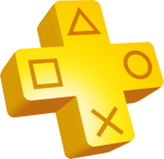 Gratis PlayStation Plus games januari 2019 bekendgemaakt