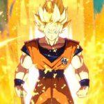 In actie gezien: Dragon Ball FighterZ