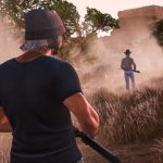 Review: Hunting Simulator