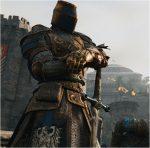 For Honor update 1.09 lost een boel problemen op en voegt kleurenblind ondersteuning toe